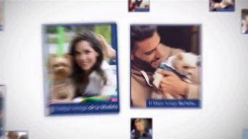 Clear the Shelters TV Spot, 'Telemundo 39: Desocupar los albergues' [Spanish] - Thumbnail 1