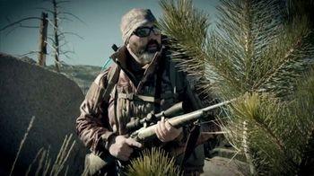 Kryptek TV Spot, 'No Matter Where Adventure Takes You'