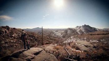 Kryptek TV Spot, 'No Matter Where Adventure Takes You' - Thumbnail 9