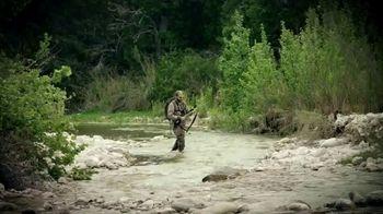 Kryptek TV Spot, 'No Matter Where Adventure Takes You' - Thumbnail 2
