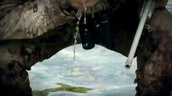 Kryptek TV Spot, 'No Matter Where Adventure Takes You' - Thumbnail 3