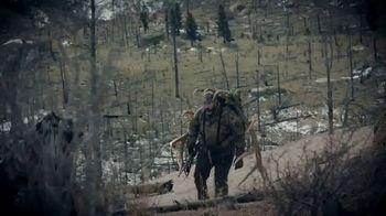 Kryptek TV Spot, 'No Matter Where Adventure Takes You' - Thumbnail 7