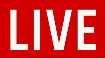 Bleacher Report B/R Live App TV Spot, 'Champion' - Thumbnail 1