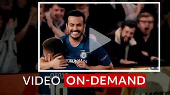 Bleacher Report B/R Live App TV Spot, 'Champion' - Thumbnail 7