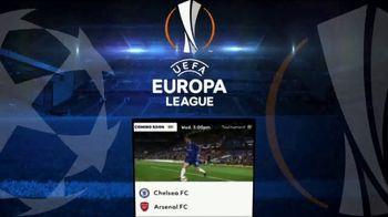 Bleacher Report B/R Live App TV Spot, 'Champion' - Thumbnail 8