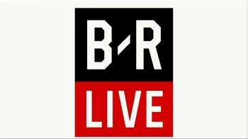 Bleacher Report B/R Live App TV Spot, 'Champion' - Thumbnail 9