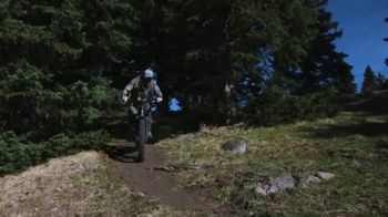QuietKat TV Spot, 'Ultimate Hunting and In-Season Scouting Machine' - Thumbnail 3