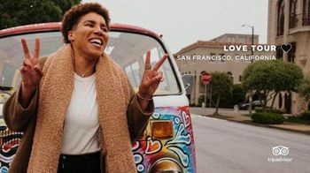 TripAdvisor TV Spot, 'Save Things to Do: Global' Song by X Ambassadors - Thumbnail 2