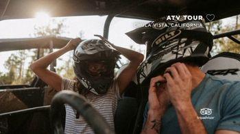 TripAdvisor TV Spot, 'Save Things to Do: California' Song by X Ambassadors - Thumbnail 2
