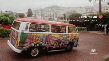 TripAdvisor TV Spot, 'Save Things to Do: California' Song by X Ambassadors - Thumbnail 6