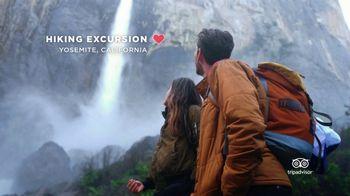 TripAdvisor TV Spot, 'Save Things to Do: California' Song by X Ambassadors - Thumbnail 7