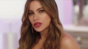 Rooms to Go TV Spot, 'Sofia Vergara Collection: Love at First Sight' Featuring Sofia Vergara - Thumbnail 1