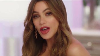 Rooms to Go TV Spot, 'Sofia Vergara Collection: Love at First Sight' Featuring Sofia Vergara - Thumbnail 2
