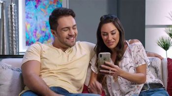 CiCi's Unlimited Pizza Buffet TV Spot, 'Muchas opciones' [Spanish] - Thumbnail 7