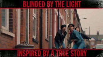 Blinded by the Light - Alternate Trailer 49