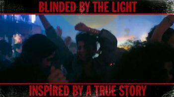 Blinded by the Light - Alternate Trailer 51