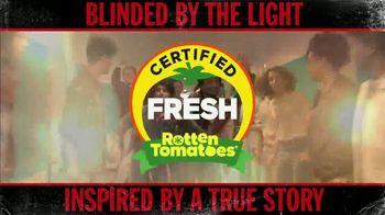 Blinded by the Light - Alternate Trailer 48