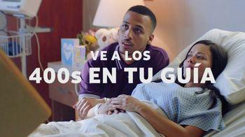 DIRECTV TV Spot, 'Embarazada' [Spanish] - Thumbnail 7