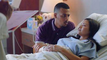 DIRECTV TV Spot, 'Embarazada' [Spanish] - Thumbnail 4