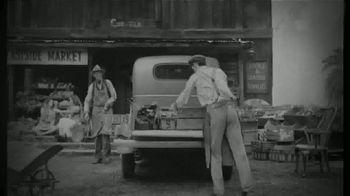 Chevrolet Silverado TV Spot, 'Industry Firsts' [T2] - Thumbnail 1