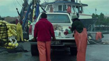 Chevrolet Silverado TV Spot, 'Industry Firsts' [T2] - Thumbnail 3