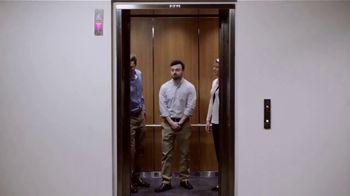 Harrah's TV Spot, 'Business Meeting: Win a Hot Million on Labor Day'