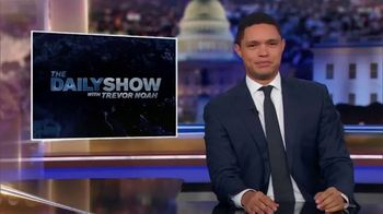 GEICO TV Spot, 'Comedy Central: At a Loss for Words' Featuring Trevor Noah - Thumbnail 1