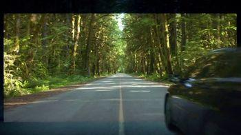 Acura Summer of Performance Event TV Spot, 'Summer's Not Stopping: Sedans' [T2] - Thumbnail 2