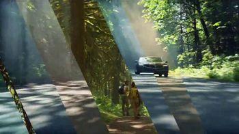 Acura Summer of Performance Event TV Spot, 'Summer's Not Stopping: Sedans' [T2] - Thumbnail 4