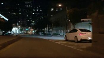 Acura Summer of Performance Event TV Spot, 'Summer's Not Stopping: Sedans' [T2] - Thumbnail 5