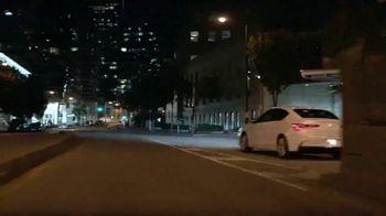 Acura Summer of Performance Event TV Spot, 'Summer's Not Stopping: Sedans' [T2] - Thumbnail 5
