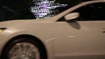 Acura Summer of Performance Event TV Spot, 'Summer's Not Stopping: Sedans' [T2] - Thumbnail 8