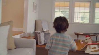 Casper TV Spot, 'Delivering Better Sleep' - Thumbnail 1