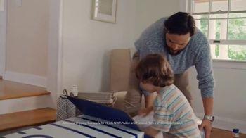Casper TV Spot, 'Delivering Better Sleep' - Thumbnail 4