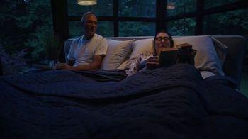 Casper TV Spot, 'Delivering Better Sleep' - Thumbnail 8