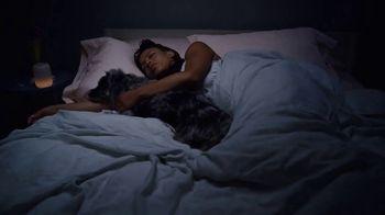 Casper TV Spot, 'Delivering Better Sleep' - Thumbnail 9