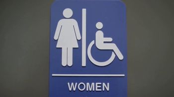 InControl Medical Attain TV Spot, 'Bathroom Rush: $100 Off'