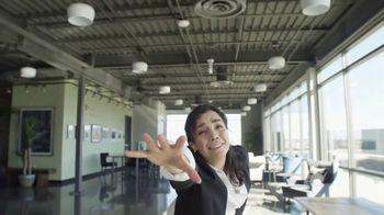 InControl Medical Attain TV Spot, 'Bathroom Rush: $100 Off' - Thumbnail 3