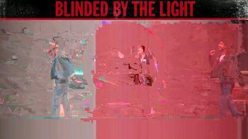 Blinded by the Light - Alternate Trailer 64