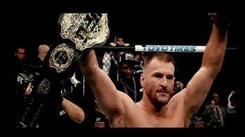 ESPN+ TV Spot, 'UFC 241: Cormier vs. Miocic' [Spanish]
