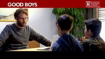 Good Boys - Alternate Trailer 44