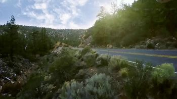 Kirkendall Dwyer LLP TV Spot, 'We Travel the Same Road' - Thumbnail 1