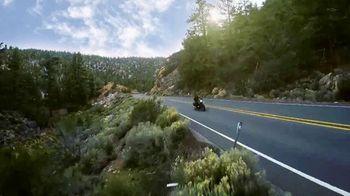 Kirkendall Dwyer LLP TV Spot, 'We Travel the Same Road' - Thumbnail 2