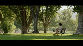 Jif TV Spot, 'Squirrel' - Thumbnail 1
