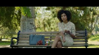 Jif TV Spot, 'Squirrel' - Thumbnail 4