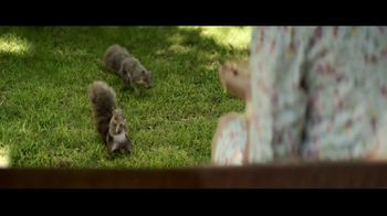 Jif TV Spot, 'Squirrel' - Thumbnail 5