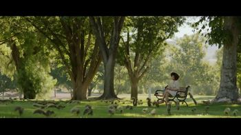 Jif TV Spot, 'Squirrel' - Thumbnail 6