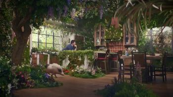 Smucker's Natural TV Spot, 'Mother Nature' - Thumbnail 1