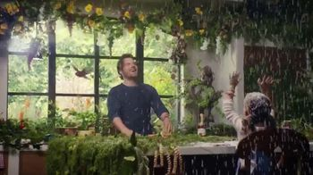 Smucker's Natural TV Spot, 'Mother Nature' - Thumbnail 10
