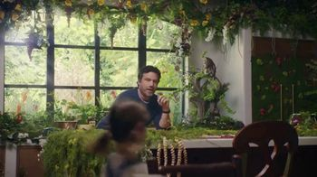 Smucker's Natural TV Spot, 'Mother Nature'